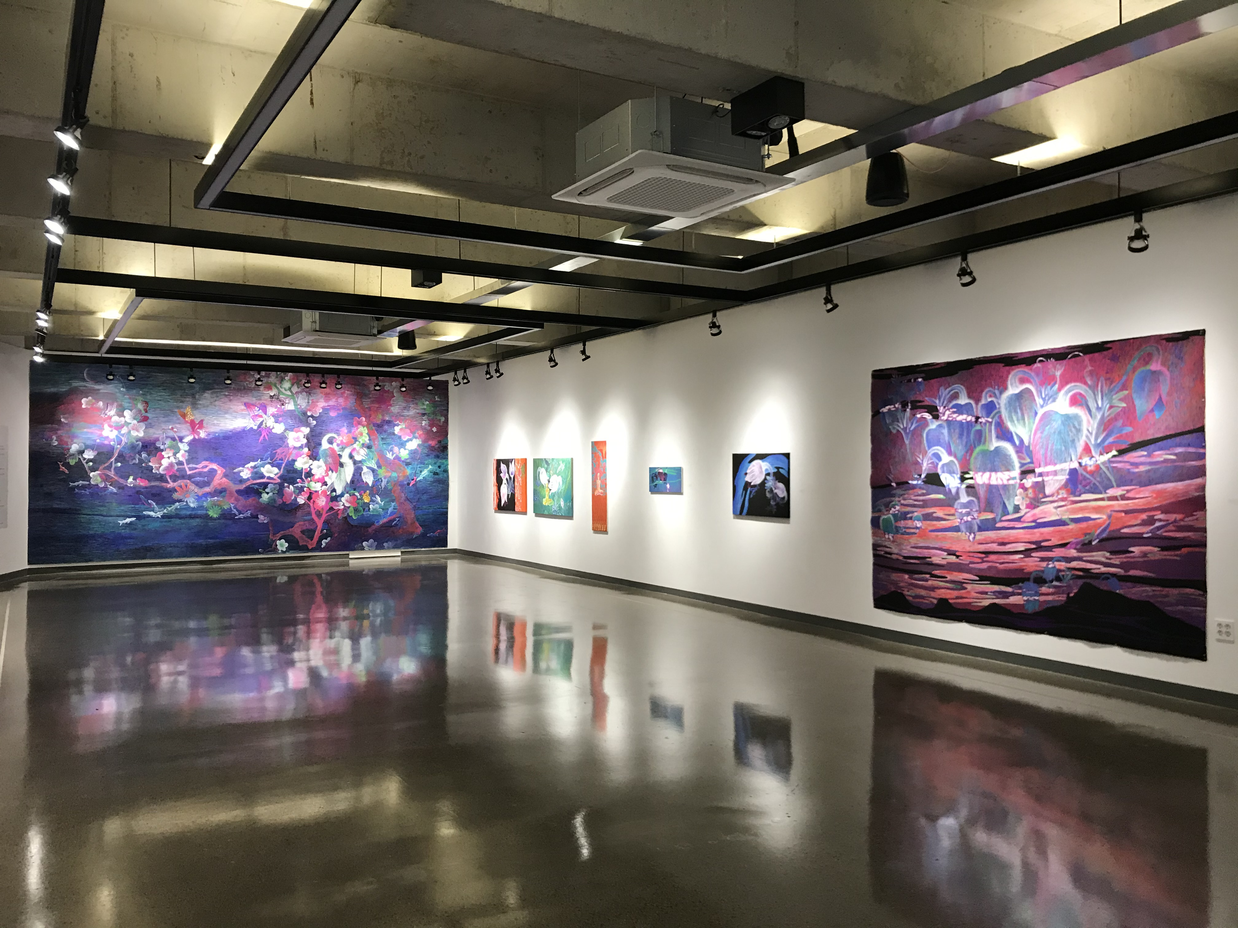 http://deyoungmuseum.co.kr/bs/se2/imgup/1590221258KakaoTalk_20200523_152247211.jpg