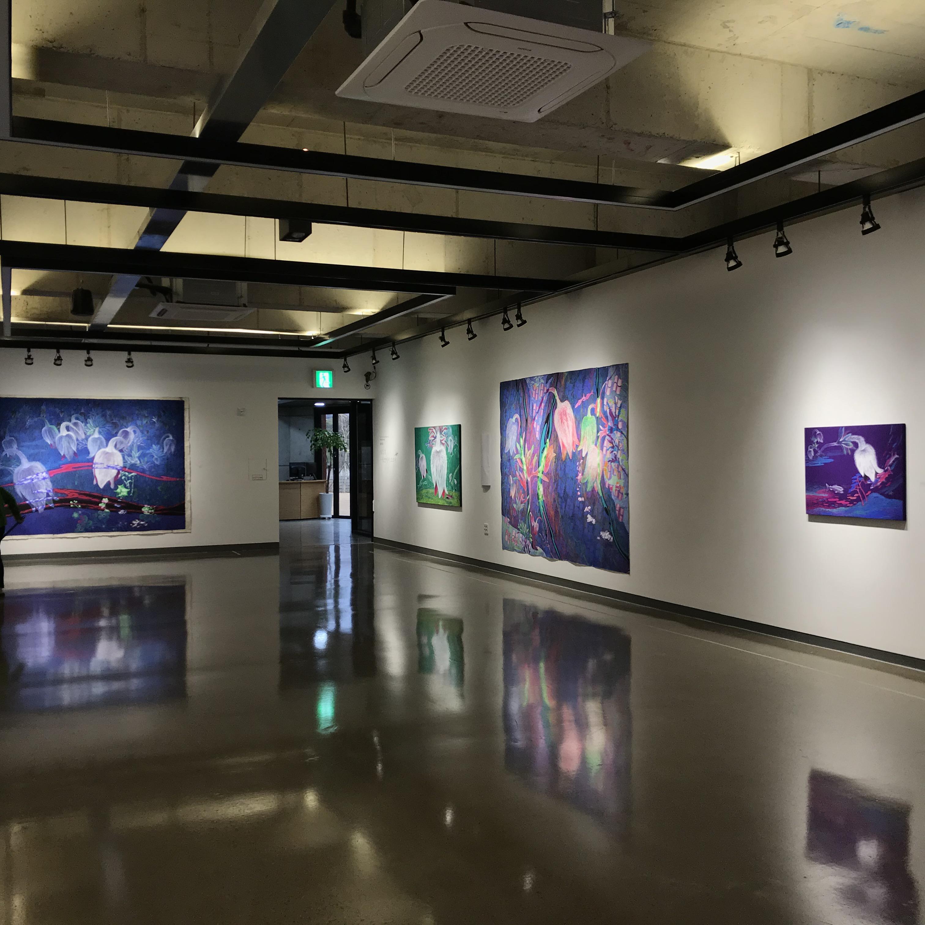 http://deyoungmuseum.co.kr/bs/se2/imgup/1590221258KakaoTalk_20200523_152255435.jpg