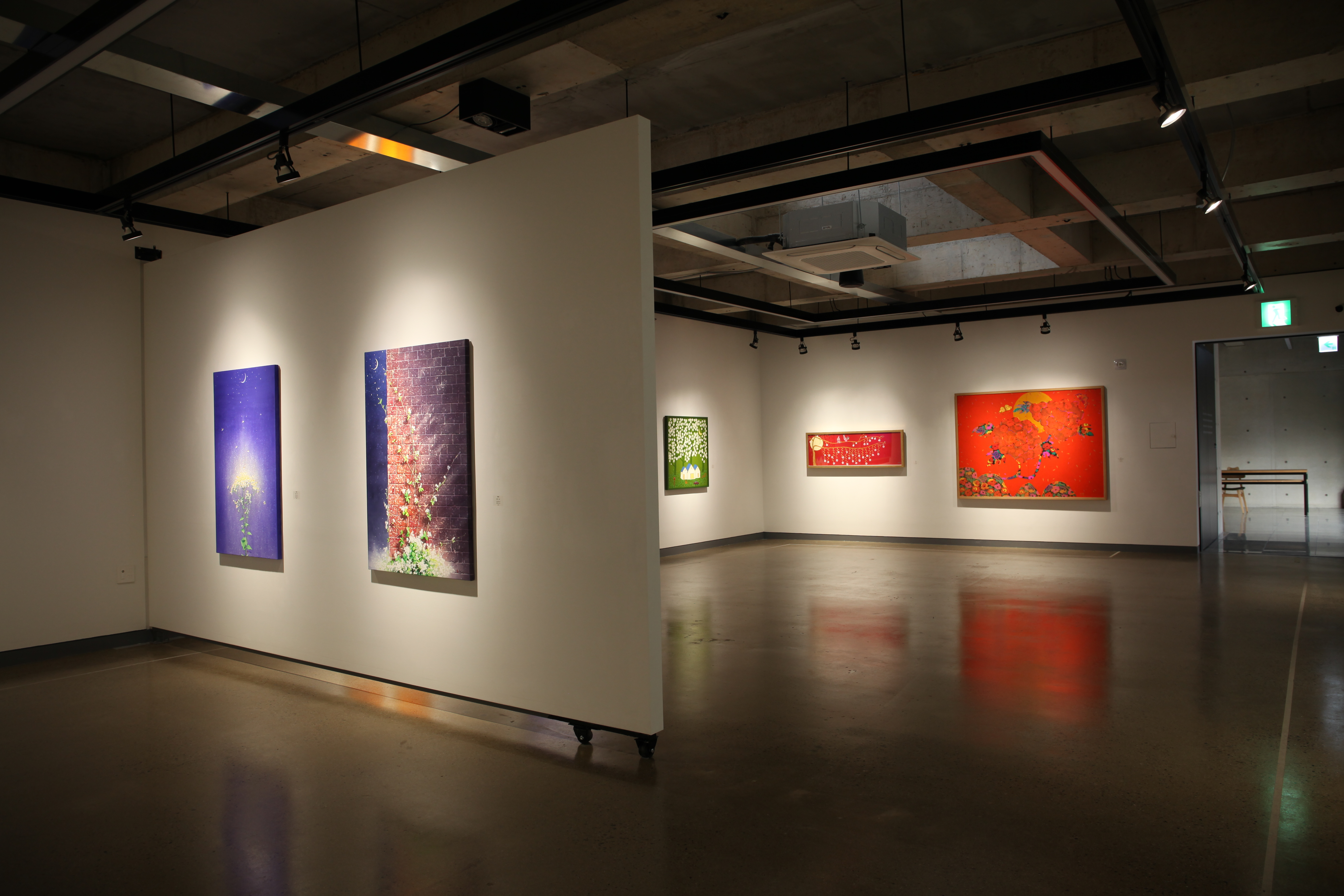 http://deyoungmuseum.co.kr/bs/se2/imgup/1590221805IMG_8528.JPG