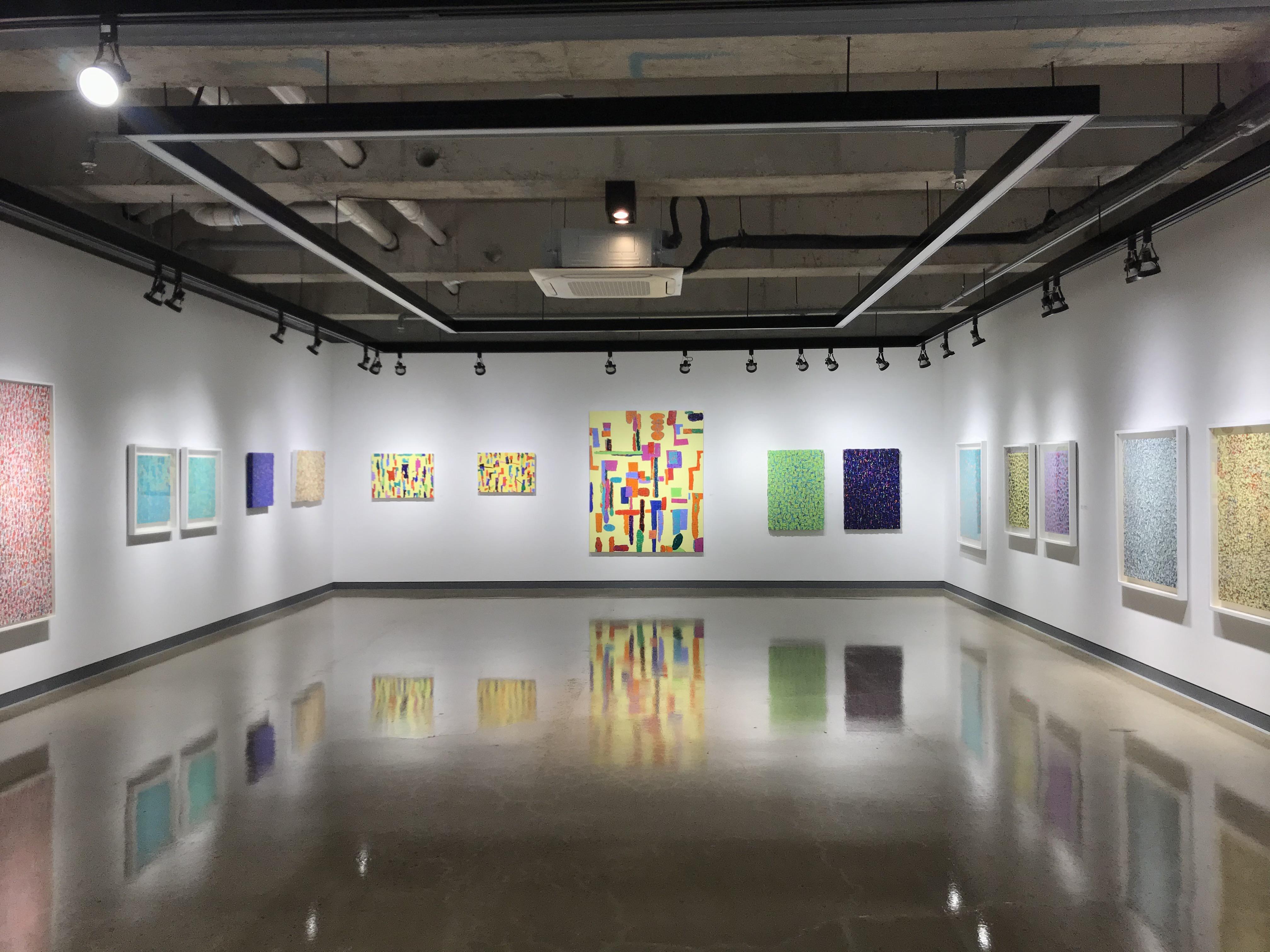 http://deyoungmuseum.co.kr/bs/se2/imgup/1591336543KakaoTalk_20200605_110036196.jpg