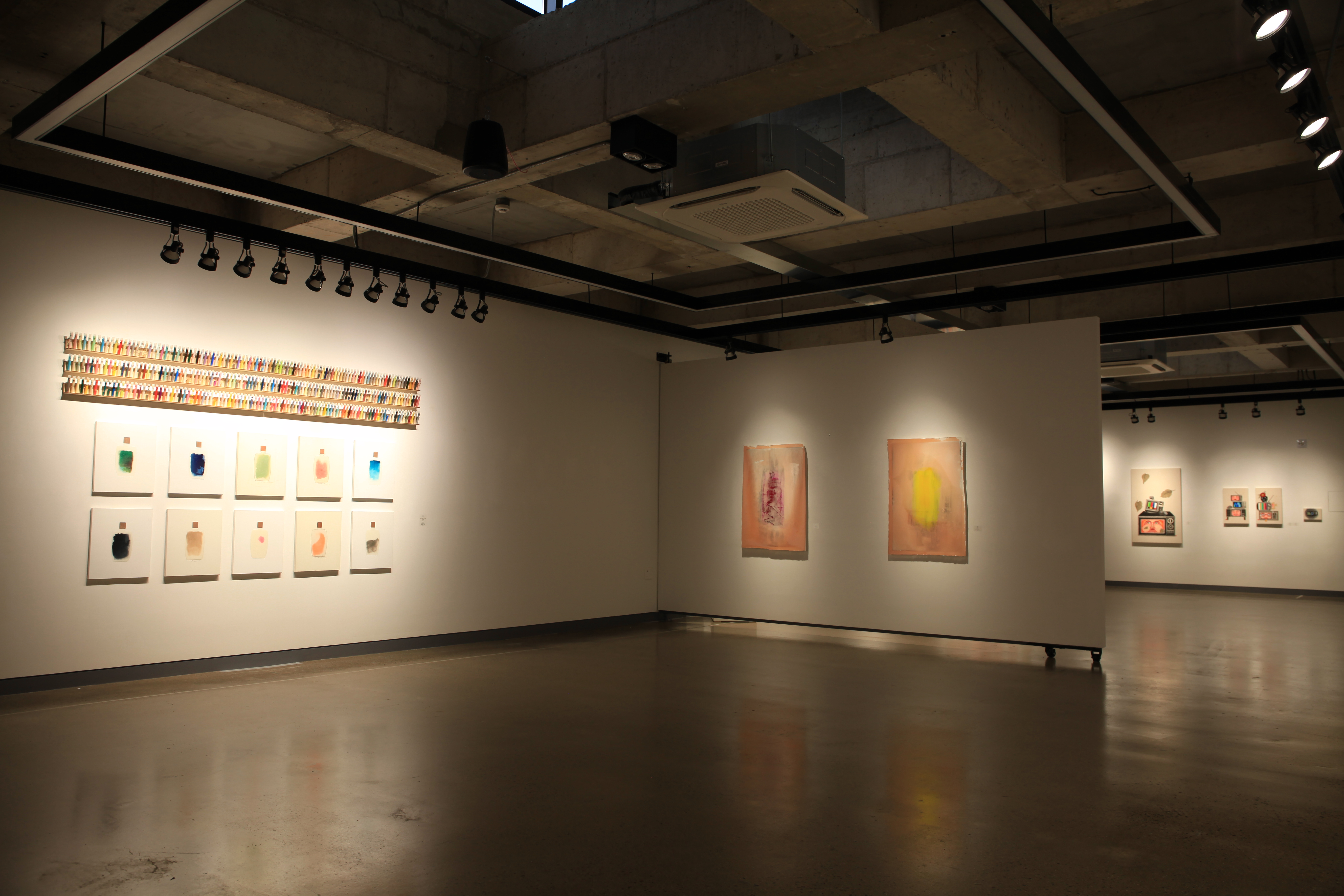 http://deyoungmuseum.co.kr/bs/se2/imgup/1598405373IMG_8621.JPG